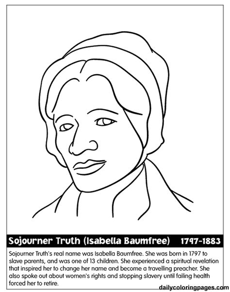 black history coloring pages for toddlers black history people coloring pages coloring home
