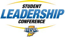 ihsaa athletic conferences indiana high school athletic indiana sectionals basketball decoration news