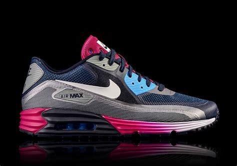 Nike Airmax Lunar A by Nike Air Max Lunar