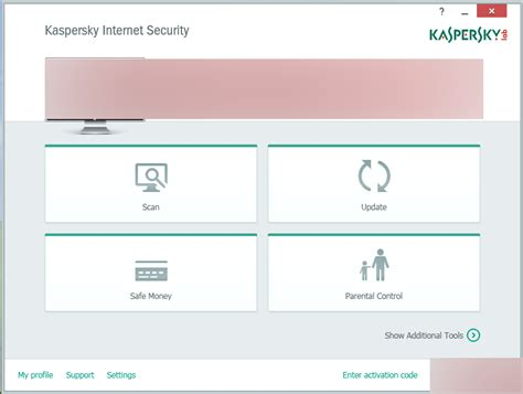 how to uninstall kaspersky internet security for mac how to uninstall kaspersky internet security for mac
