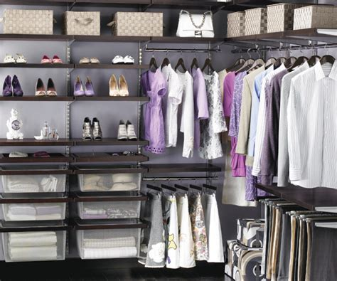 closet organization reviews of diy closet organizers