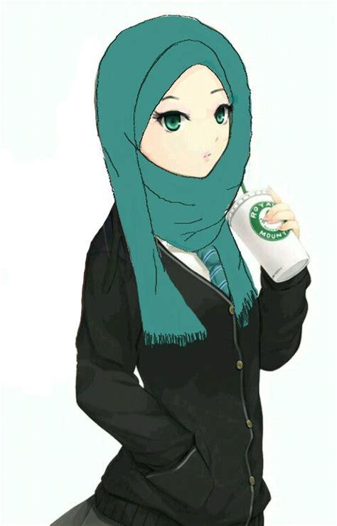 anime muslim muslim anime 7 muslim anime pinterest muslim