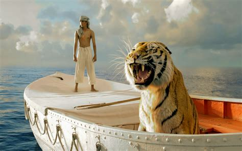 themes in the film life of pi life of pi 2012 a movie collection
