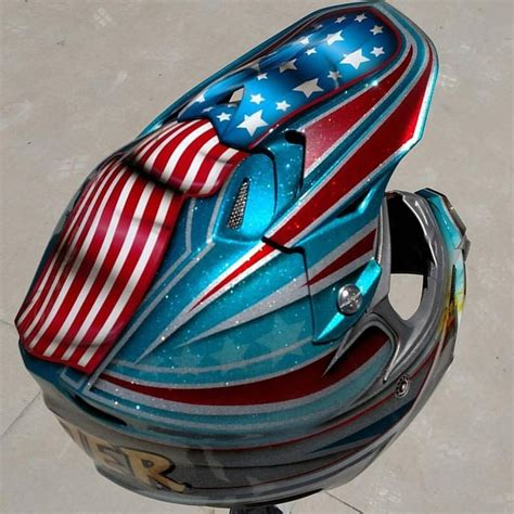 larainy days the iron lady and her helmet 2210 best images about scooter bling on biker quotes full face motorcycle helmets