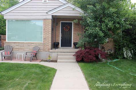 front porch curb appeal front porch curb appeal anything everythinganything