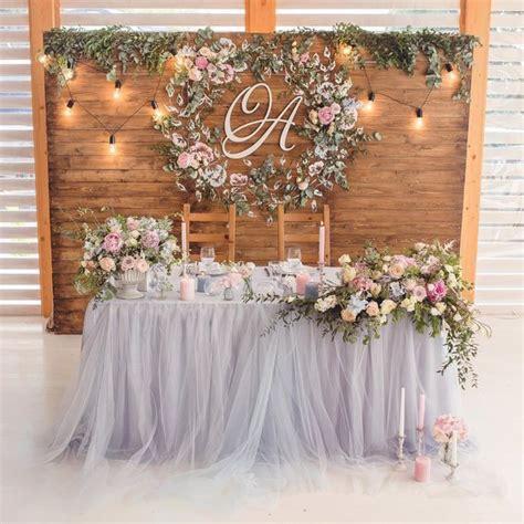 158 best diy tulle wedding decorations images on pinterest
