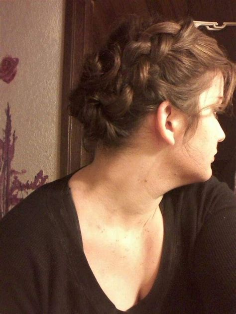 how to do lagatha braids 17 best images about hair plaits braids on pinterest