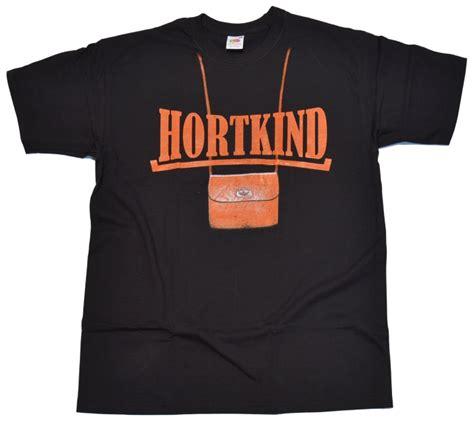 Ultrasshop Aufkleber Drucken by T Shirt Hortkind Ostzone T Shirts Details