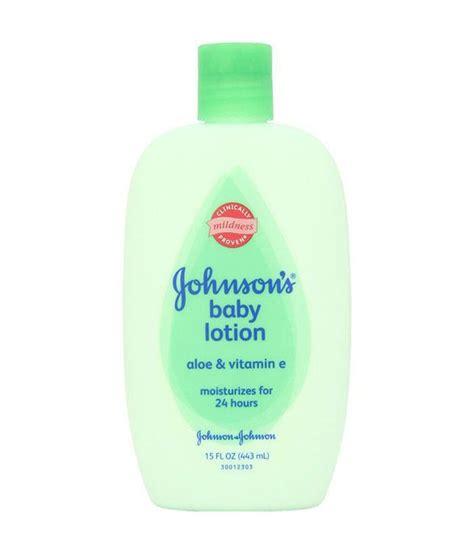 Care Baby Lotion 500ml johnsons baby lotion 500ml moisturizes with aloe vera