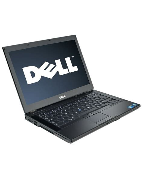 Laptop Dell Latitude E6410 I5 dell latitude e6410 laptop intel i5 8gb refurbished with warranty and windows 7