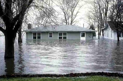 is my home in a flood plain maryland s flood hazard mitigation program