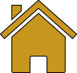 house clip art pictures vector clipart royalty free images