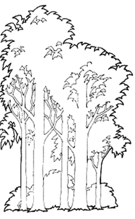 lds coloring pages of the first vision primary helps lesson 5 the first vision