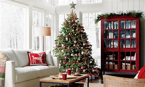 colour themes for christmas 2015 the latest christmas decorating ideas and color schemes
