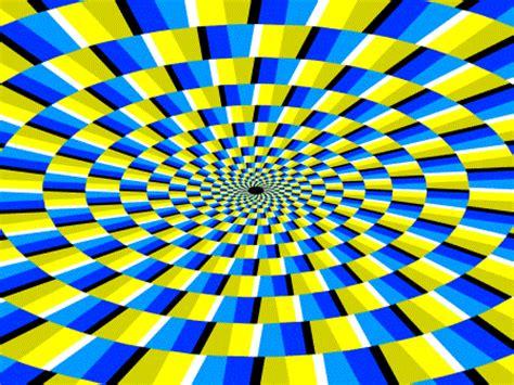 imagenes html en movimiento un hueco en el fondo del vac 237 o ilusiones 243 pticas en