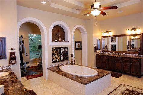 elegant bathroom elegant bathrooms in the texas hill country by stadler
