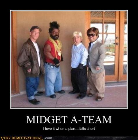Funny Midget Meme - the small things of life jamisonboyle s blog