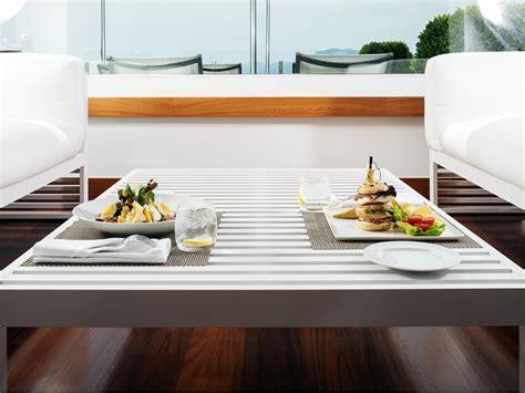 terrazza aperitivo foto terrazza per aperitivo di loiacono 582566