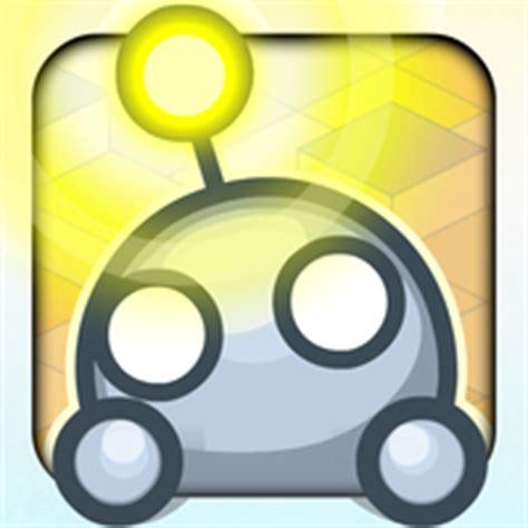 Light Bot Hour Of Code by Image Gallery Lightbot App