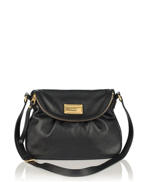 Home Decor Planner marc by marc jacobs crossbody classic q natasha