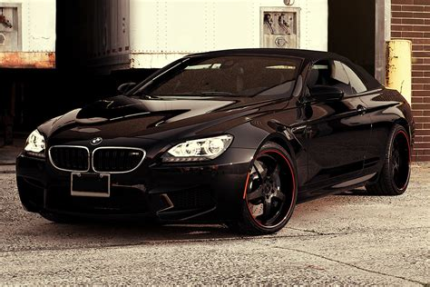 custom bmw m6 custom bmw m6 car interior design