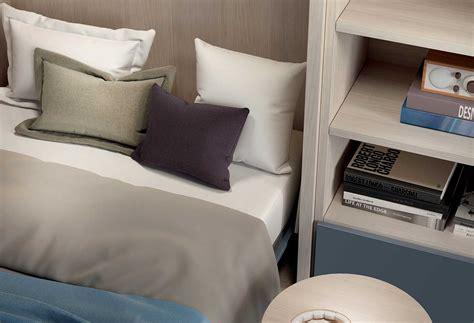 letti a a scomparsa verticale beautiful letto a scomparsa verticale pictures