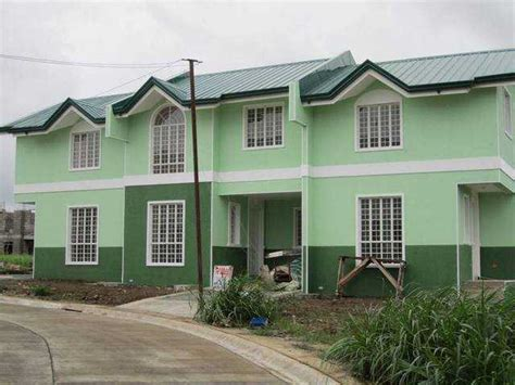 housing loan in the philippines housing loan thru bank financing philippines 28 images housing loans in the philippines