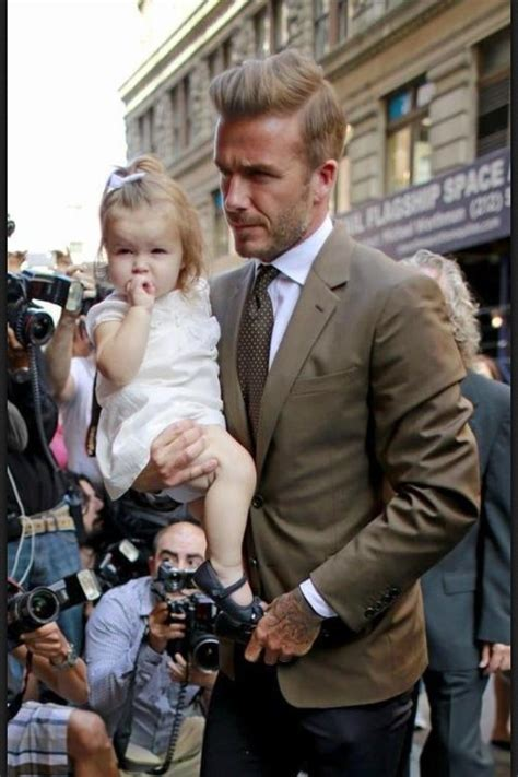 Its Beckham Tuesday Time by 1000 Images About David Beckham On