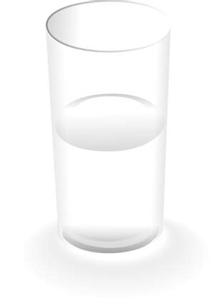 chagne glasses clipart water of compassion 360 degrees of mindful living
