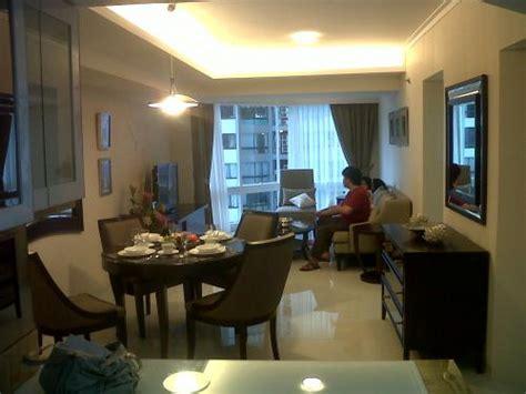 Sofa Anggrek sewa apartemen taman anggrek apartment taman anggrek for