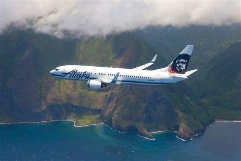alaska deepens commitment  hawaii