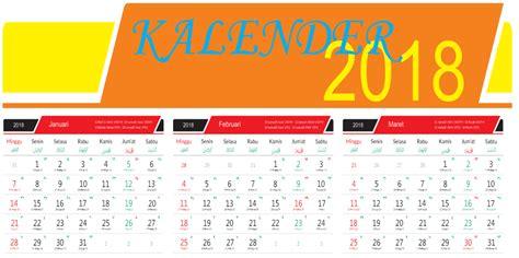Palestine Kalendar 2018 Minta Informasi Minta Informasi