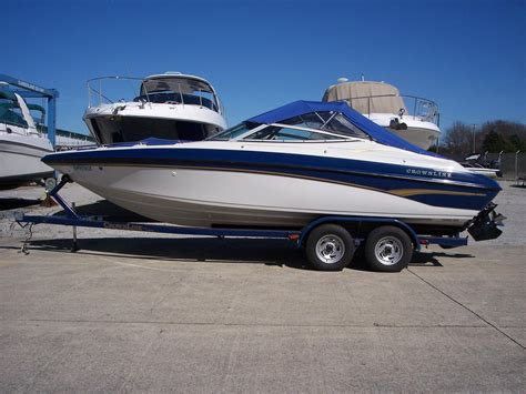 used boats ky crownline new and used boats for sale in ky