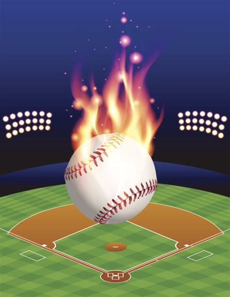World Series Ticket Giveaway - world series ticket giveaway from playing with science and tunein startalk radio
