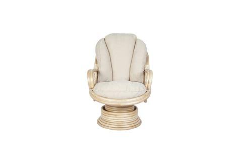 rattan swivel rocker chair reef wicker rattan conservatory furniture swivel