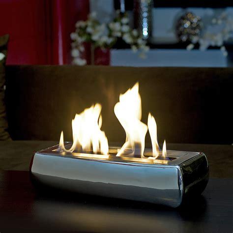 Brasa Fireplace by Fireplace Avani Black Brasa Fireplaces Touch Of