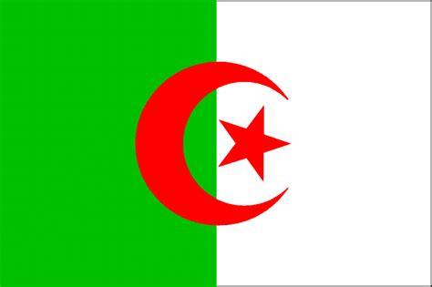 algeria country flag muslims are such spiritual people fellowship of the minds
