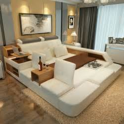 size chair bed best 25 chair bed ideas on compact sofa bed
