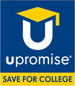 upromise printable grocery coupons upromise grocery program