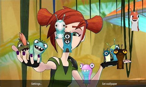 dizimag dizi zle android apps games on brothersoft slugterra slug 1mobile com