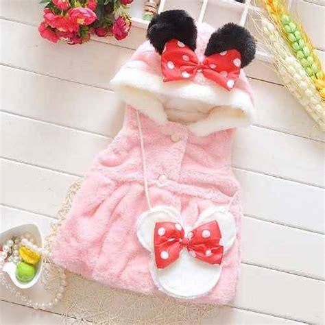 ropa para ninas de peru ropa bebes mayor menor rebajas mayo clasf