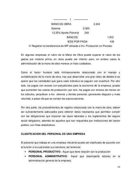 Modulo 6 to_conta_2011_nuevo_modificado[1]