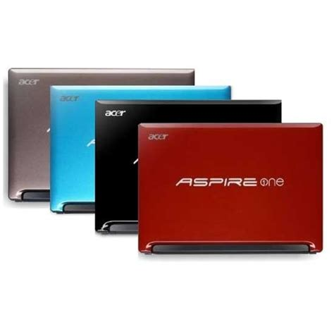 Harddisk Acer Aspire One D255 acer aspire one d255 price specifications features reviews comparison compare india