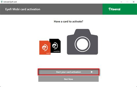how do you activate an sd card on an android cell phone how to wirelessly transfer photos from your camera to your