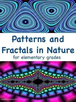patterns in nature keep it simple science 17 best images about tpt science lessons on pinterest