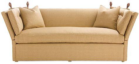 o henry house sofa 2000 sofa o henry house l a design concepts