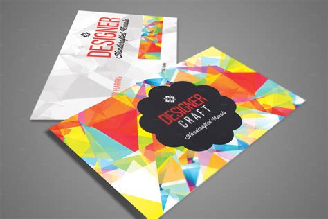 graphic design graphics card creative design business card business card templates on