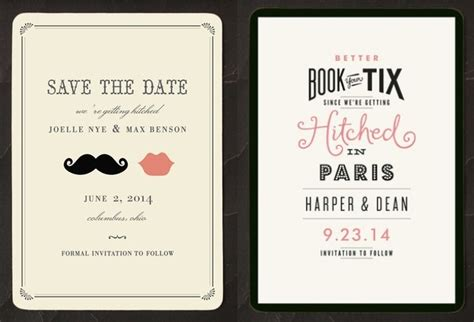 save the date wedding wording exles wedding invitation wording sles save the date matik for