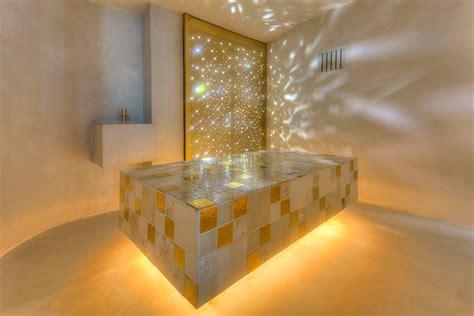 best hotel spa luxury 5 hotel in ibiza santa eulalia