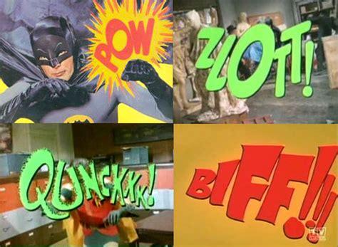 batman tv series sound effects batman tv series sound effects newhairstylesformen2014 com